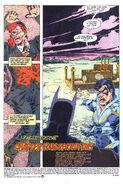 Batman Vol 1 439 001