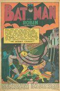 Detective Comics Vol 1 138 001