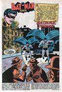 Detective Comics Vol 1 231 001