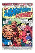 Fantastic Four Vol 1 147 001