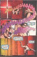 Hellstorm Vol 1 1 001