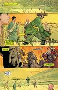 Immortal Iron Fist Vol 1 1 001
