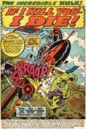 Incredible Hulk Vol 1 130 001