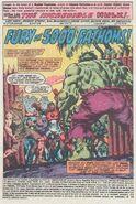 Incredible Hulk Vol 1 220 001