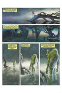 Infernal Man-Thing Vol 1 1 001