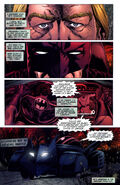 Legends of the Dark Knight Vol 1 198 001