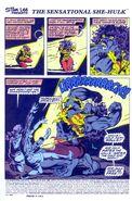 Sensational She-Hulk Vol 1 16 001