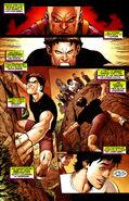Superman Vol 2 224 001