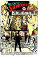 Superman Vol 2 2 001