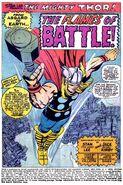 Thor Vol 1 138 001