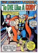 Thor Vol 1 139 001