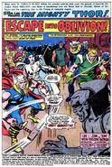 Thor Vol 1 259 001