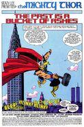 Thor Vol 1 341 001