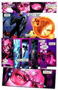 Uncanny X-Men Vol 1 446 001