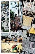 Avengers Assemble Annual Vol 1 1 001