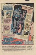 Batman Vol 1 322 001