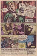 Batman Vol 1 363 001