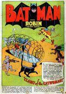 Batman Vol 1 42 001