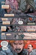 Cataclysm Ultimate Comics Ultimates Vol 1 1 001