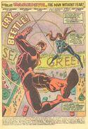 Daredevil Vol 1 108 001