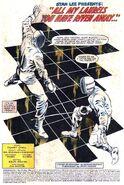 Daredevil Vol 1 218 001