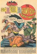 Detective Comics Vol 1 366 001