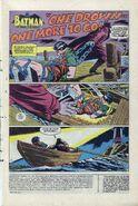 Detective Comics Vol 1 381 001