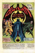 Detective Comics Vol 1 461 001