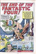 Fantastic Four Vol 1 9 001