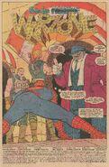 Incredible Hulk Vol 1 349 001