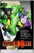 Incredible Hulk Vol 1 455 001