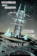 Inhumans Judgment Day Vol 1 1 001