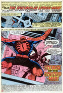 Spectacular Spider-Man Vol 1 39 001