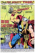 Thor Vol 1 224 001