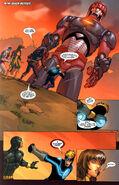 X-Men Vol 2 178 001