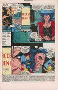 X-Men Vol 2 8 001
