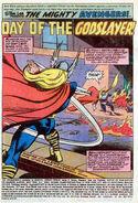 Avengers Vol 1 166 001