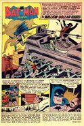 Batman Vol 1 115 001