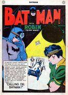Batman Vol 1 37 001