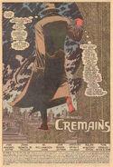 Daredevil Vol 1 267 001