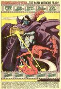 Daredevil Vol 1 70 001