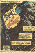 Detective Comics Vol 1 444 001