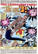 Fantastic Four Vol 1 381 001