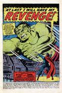 Incredible Hulk Vol 1 114 001
