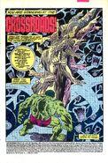 Incredible Hulk Vol 1 301 001