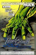 Incredible Hulk Vol 1 451 001