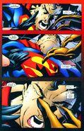 Superman Vol 2 198 001