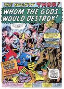 Thor Vol 1 126 001