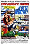 Thor Vol 1 434 001