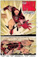Uncanny X-Men Vol 1 248 001